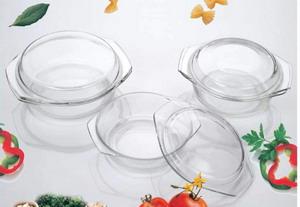 Посуда, стеклокерамическая посуда, стеклянная посуда, керамическая посуда